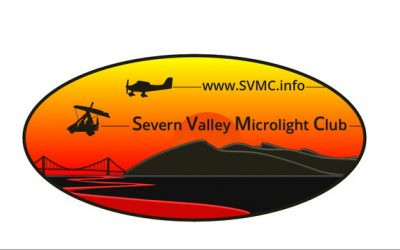 SVMC Club Meeting Wednesday 16th October